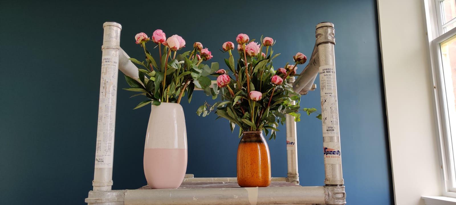 arena flower peony subscription liquidgrain liquid grain