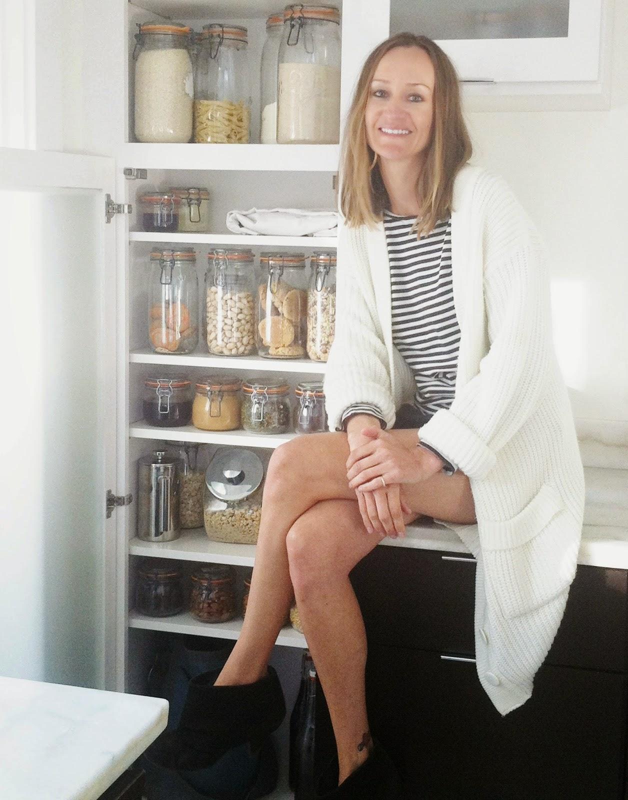 cr er vos produits naturels simple et pas cher acheter en vrac pour lutter contre le. Black Bedroom Furniture Sets. Home Design Ideas