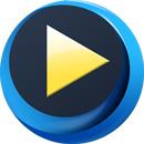 Aiseesoft Blu-ray Player Best Price