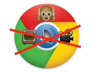 ✓ Cara Mematikan AutoPlay Video di Google Play dan Mozilla