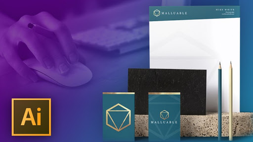 Logo Design and Branding - From Concept to Finish Udemy Coupon