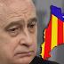 Dirigentes del PP creen que Fernández Díaz dimitirá inmediatamente después del 26J