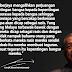 [VIDEO 3] ORANG MELAYU TAKUT BERCAKAP MENGENAI BANGSA KERANA BIMBANG DICAP RASIS - TUN DR. MAHATHIR
