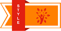 blog marketing gives better lifestyle