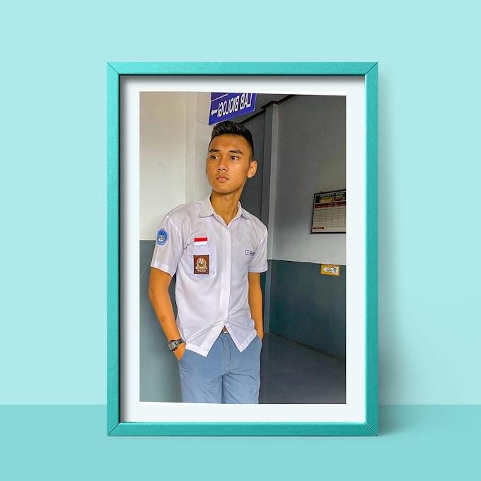 "Yudianamuharam, selebgram Garut yang menginspirasi ""Muda yang Berkarya"""