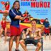 Cruz y Raya preparan la versión española de Baywatch