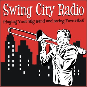 Swing City Radio Design