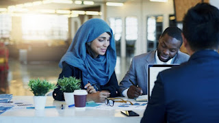 Requirement Personal Assistant to Executive Director Jobs Vacancy Advanced Aluminium Systems LLC Location Dubai