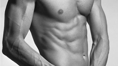 Cara Bentuk Perut Sixpack Tanpa ke Gym