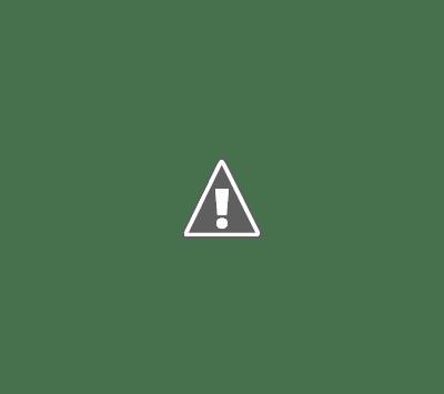Konsep rumah 10 x 10 meter dengan 2 Kamar Tidur
