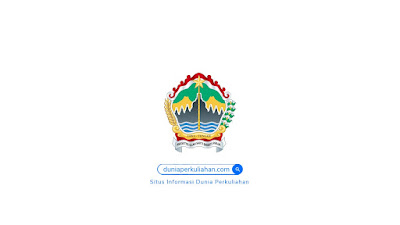 Daftar Perguruan Tinggi di Jawa Tengah