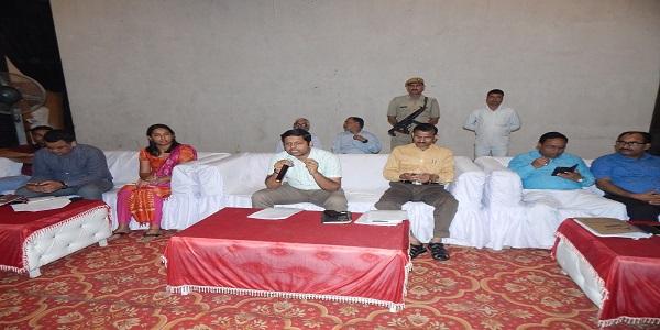 nodal-adhikari-shochalye-satyapan-swaym-karenge-pulkit-khere
