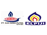 Lowongan Kerja HRD di PT. Gas Sono Putra - Semarang