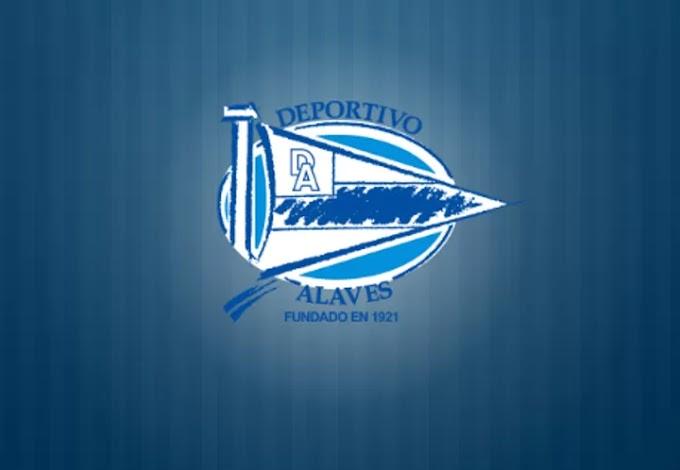 La Liga Side Alaves announce 15 coronavirus cases including 3 first-team players