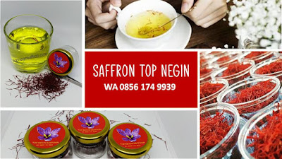beli-saffron-top-negin-di-depok