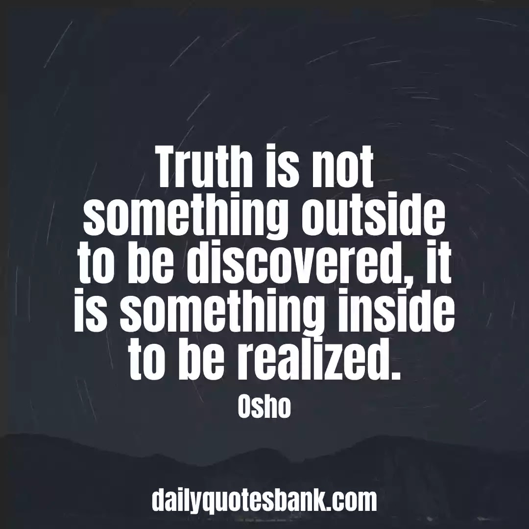 Simple Truths Quotes On Life, Wisdom, Love, Women and Men