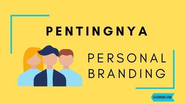 pentingnya-personal-branding