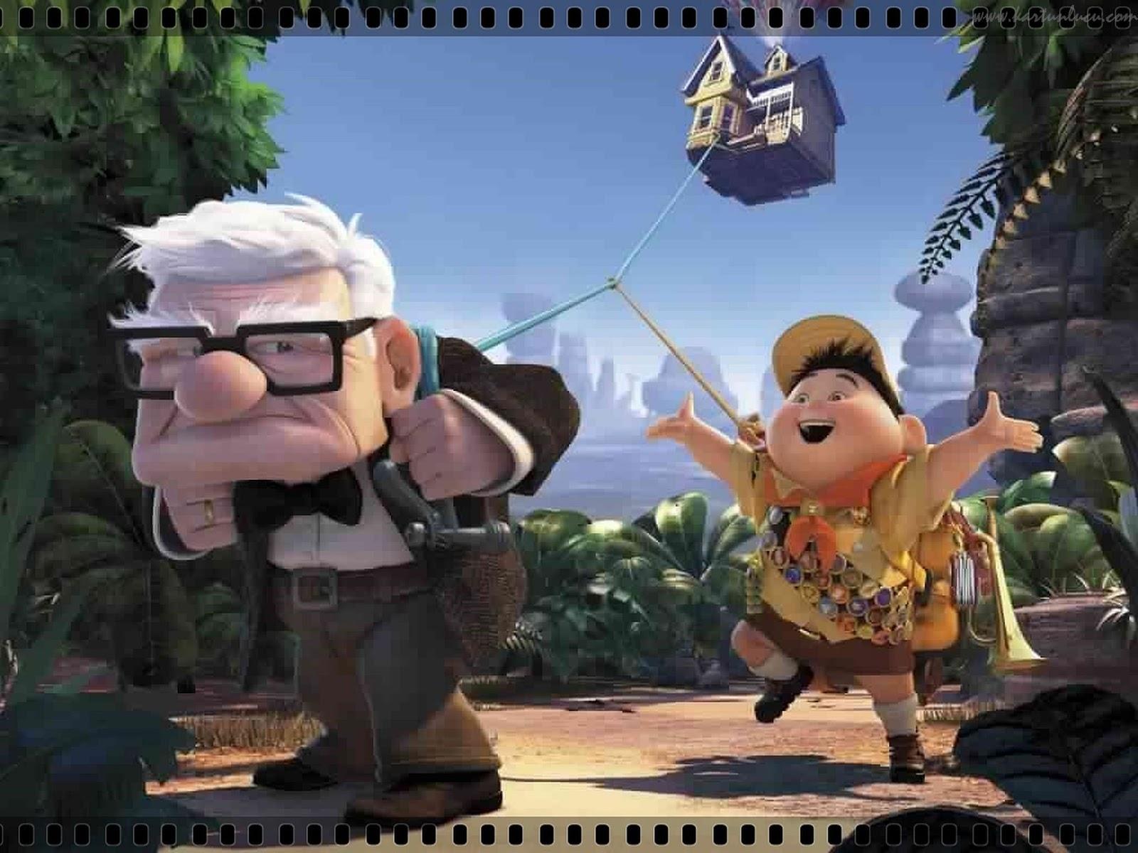 Film Kartun Lucu Related Keywords Suggestions Film Kartun Lucu
