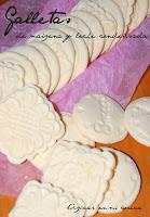 http://azucarenmicocina.blogspot.com.es/2016/06/galletas-de-maicena-y-leche-condensada.html