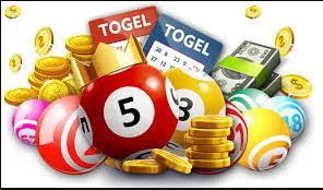 Lotery Data Keluaran Live Hk