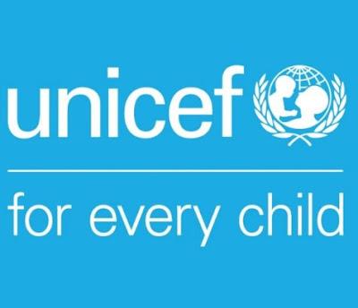 Apa Itu UNICEF