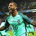 Kroasia 0-1 Portugal [AET] : Sebuah Kemenangan yang Buruk