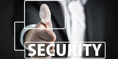 Cara Mengatasi Fingerprint Xiaomi Error