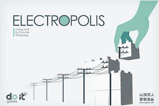 Electropolis (vídeo reseña) El club del dado Pic5745749%2B%25281%2529
