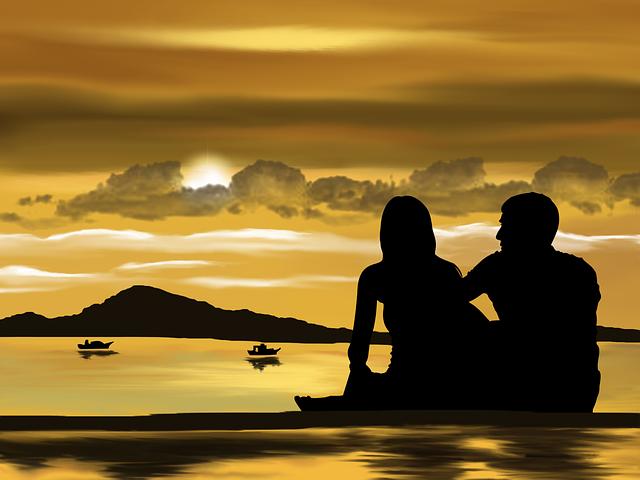 Status Wa Romantis Untuk Pacar Yang Tersayang So Sweet