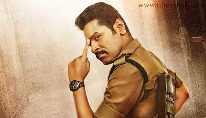 Pon Manickavel Full HD Movie Download 720p (Tamil, Telugu, Hindi)