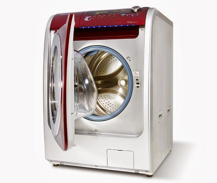 giá giặt hấp tại cửa hàng giặt ủi quận bình thạnh rẽ nhất