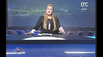 برنامج رانيا والناس حلقة الخميس 15-12-2016 مع رانيا محمود ياسين