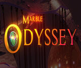 marble-odyssey