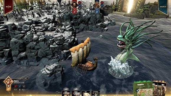 blood-rage-digital-edition-pc-screenshot-4