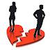 Κρυφός χωρισμός πασίγνωστου ζευγαριού της showbiz