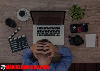 El verdadero origen de Youtube y Blogger