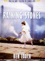 http://ilaose.blogspot.fr/2008/10/raining-stones_638.html