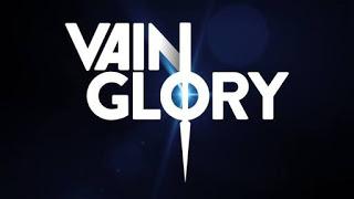 screenshot Game Vainglory All Karakter Versi terbaru 2016