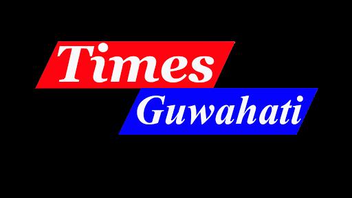 Times Guwahati