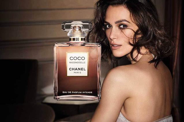 Mùi hương là thứ vô hình nhưng quan trọng, đóng một vai trò thiết yếu trong cách những người khác nhận biết và nhớ đến bạn