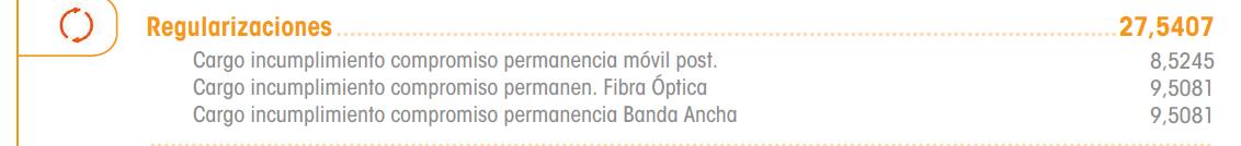 [Imagen: Euskaltel%2Bpermanencia.PNG]