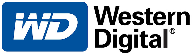 Descuentos Amazon Western Digital