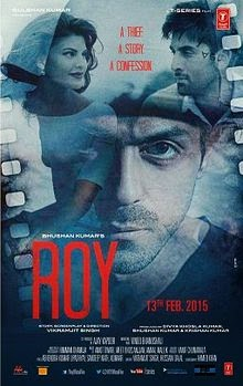 Roy 2015 Hindi 480p BRRip 400MB bollywood movie Roy 2015 300mb hindi movie Roy 480p 350mb hdrip, dvd rip, brrip bluray, free download or watch online at world4ufree.be
