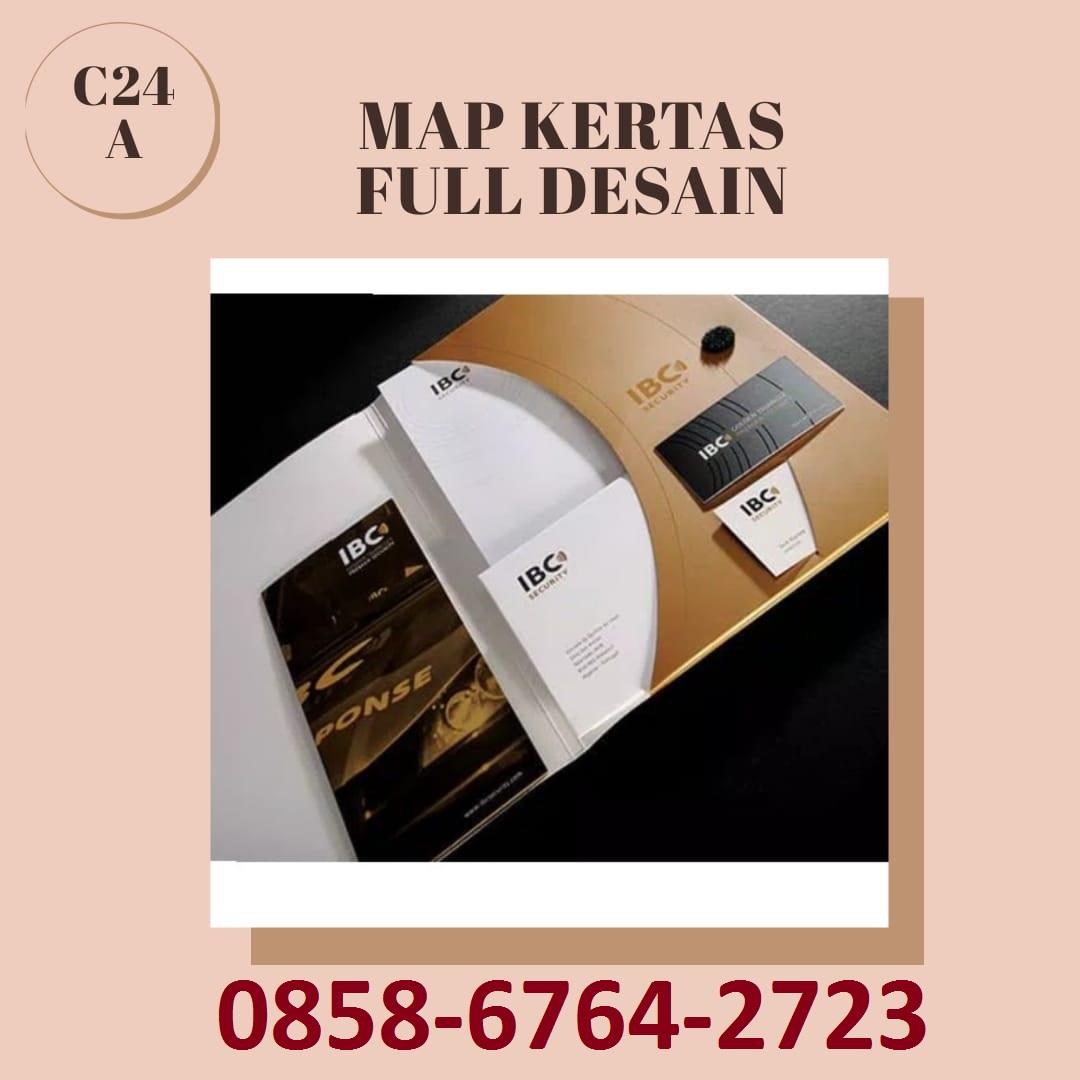 085867642723  Cetak Map Kertas Full Desain di Magelang-Yogyakarta