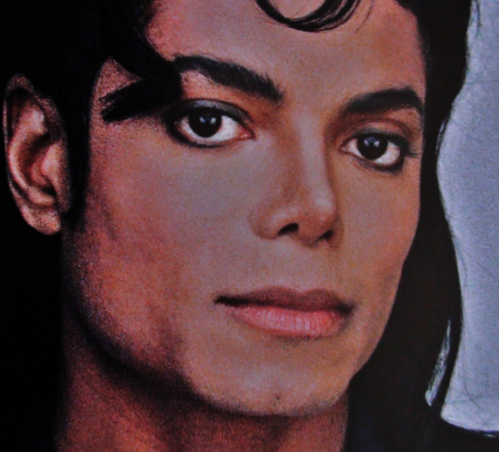 Wallpaper Hd King Cat Love Michael Jackson Wallpaper
