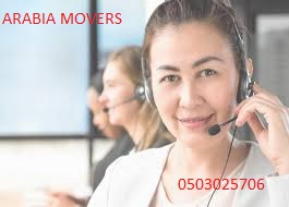 office movers in dubai, dubai house movers, apartment movers in dubai