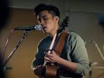 Difki Khalif Sampaikan Kisah Cintanya dalam Lagu 'Ilusi Setelah Kau Pergi'