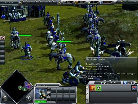 empire-earth-3-pc-screenshot-2