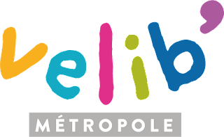 Vélib' Métropole