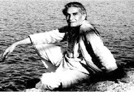 https://www.bolpahadi.in/2021/08/uttarakhand-ab-hindi-poetry.html